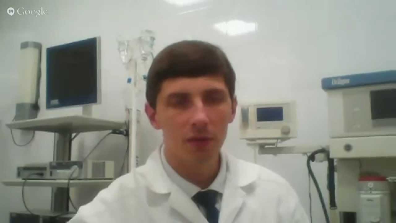 анализ крови на продукты для похудения екатеринбург