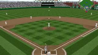 Baseball2001 2014 03 05 19 26 52 87