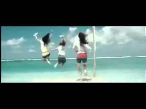 MV JKT48   Musim Panas Sounds Good