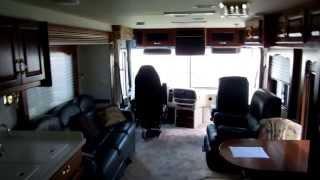 2000 Newmar Dutchstar 3565 Diesel Class A with Slide, $20K + under NADA, $34,900