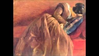 Karol Szymanowski - Mazurkas for piano, Op. 50 (No. 1, 2, 3 & 6)