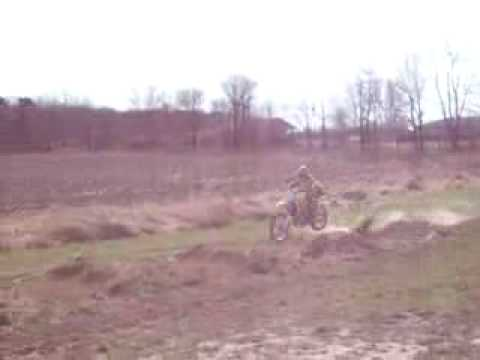 z-ames hittin the whoops