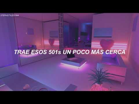 Troye Sivan - Dance To This ft. Ariana Grande [Cover] (Traducida al español)