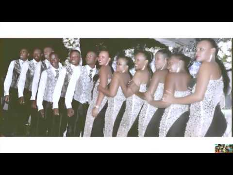 Kweraga Stabua Natooro Kweraga Official Video