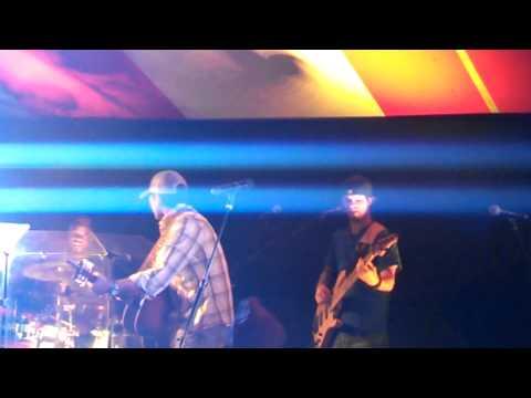 Casey Donahew Band 12 gauge alt ending