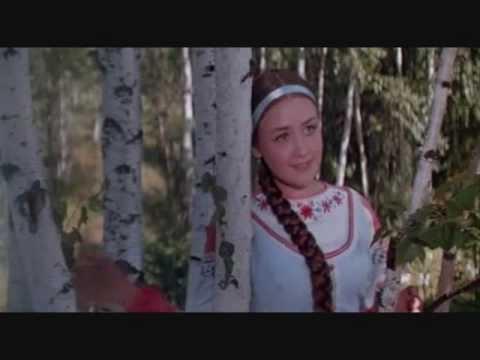 Русские песни любимые застольные. Огней так много золотых