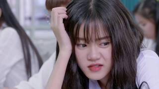 HỘI HÓNG HỚT - Tập 01 | Bạn Học Trong Mơ (Phim Học Đường Hài Hước 2017)