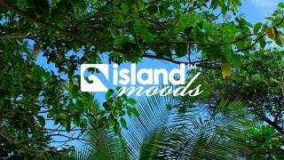 Island Moods pres. Be Lanuit & Kebra - Summer Breeze (Original Mix)