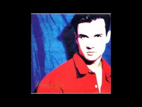 Tommy Page - When I'm Loving You