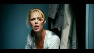 The Ugly Truth (2009) Official Trailer [True HD] [720p]