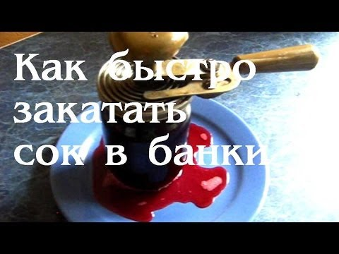Яблоки в арбузно-дынном соке. Что нужно: (на 2–3 литровые банки). 1 кг яблок; 1 кг мякоти арбуза; 1 кг мякоти дыни. Как приготовить яблоки в.