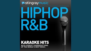 Just My Imagination (Running Away With Me) (Karaoke Demonstration with lead vocal) (in the...
