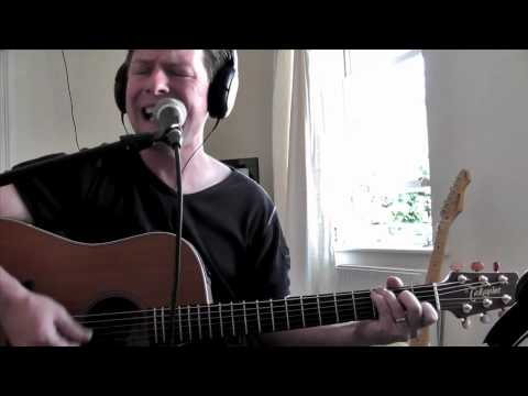 U2 - With or Without you (Cover) Mp3