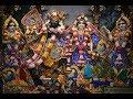 Sri Sri Radha Madan Mohan Temple Mangal Arati Darshan 29th May 2018 Live from ISKCON Ujjain Whatsapp Status Video Download Free
