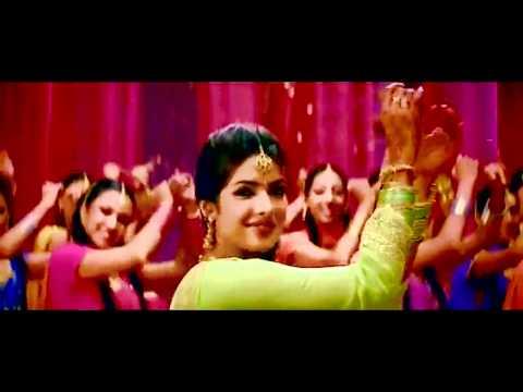 DJ MIRZA JAN  Rab Kare Tujhko Bhi Pyar Hojaye