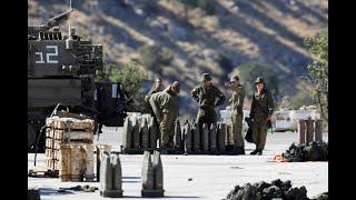 إيران تصل لحدود إسرائيل ولؤي العلي يتعرض لإهانة في درعا | ما تبقى