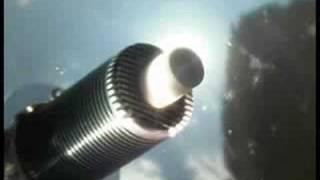 Stirling Solar4