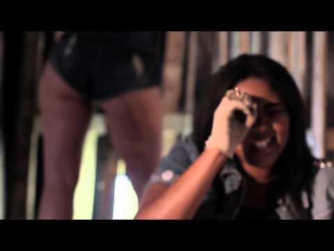 Lizzo - W.E.R.K. (Official Video) (prod. 2 Percent Muck)