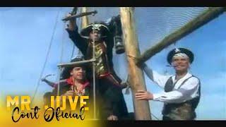 Смотреть клип Jean De La Craiova Cu Mr Juve Si Nino - Piratii Manelelor