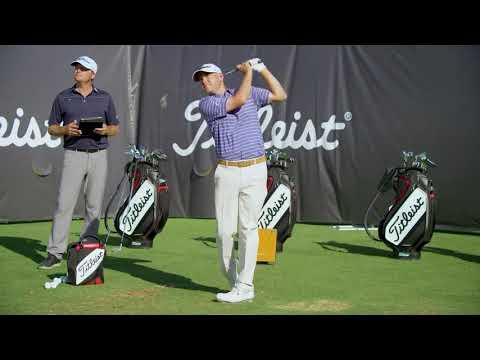 Titleist 718 AP1 Iron Set 2018 Women - Golfio