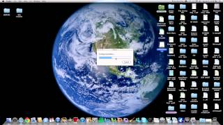 How to download ROBLOX on your iMac