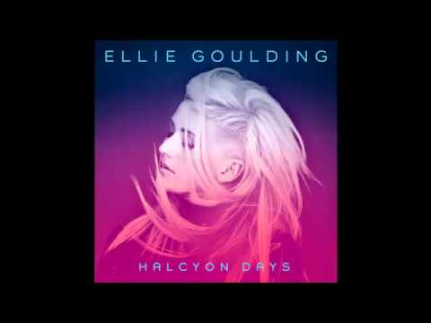 Ellie Goulding - Hearts Without Chains (FULL Song) (Free Download)