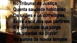 Tribunal de Justiça de São Paulo - Parte 03 de 05