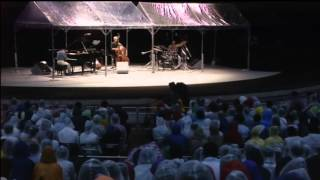 Keith Jarrett Trio   Live In Japan 93
