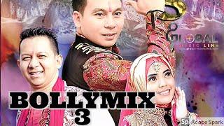 Download Mp3 Full Album Bollymix 3 Part 1