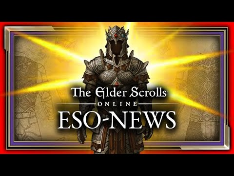 Eso Elsweyr Early Access