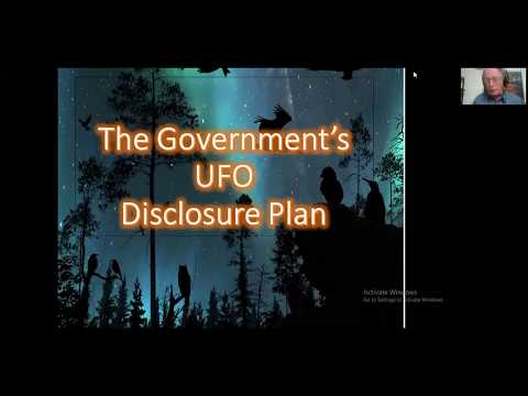 Blink 182 Frontman Tom Delonge update, New CIA/UFO disclosure