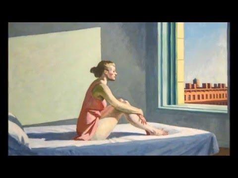 The Man I Love by Ella Fitzgerald (George Gershwin)