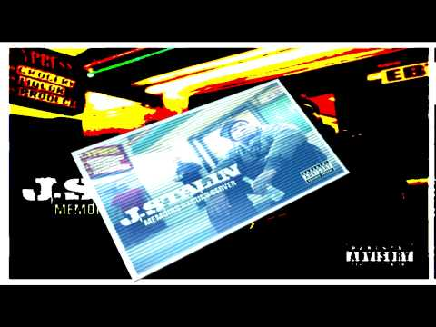 J-Stalin Ft. Problem - Molly Song