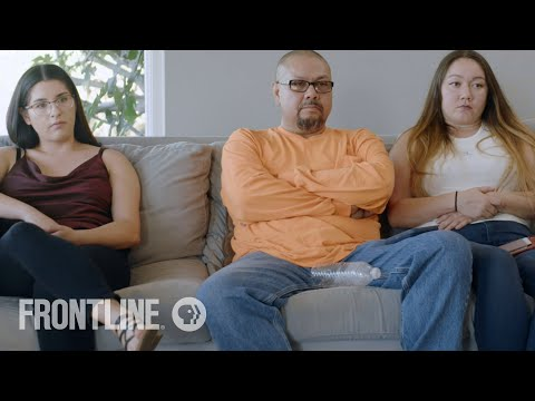 """You're Just Disposable"": Former Amazon Workers Speak Out 