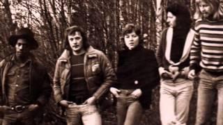 Electric Blood - I Can`t Stop Lovin you - Opptaket er gjort i Sykkylven Samfunnshus våren 74