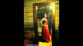 Repeat youtube video Bangladeshi hot actress Sadia Jahan Prova