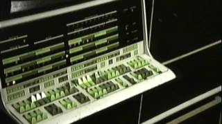 PDP 12
