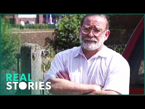Dr Death: Britain's Biggest Serial Killer (Crime Documentary) - Real Stories
