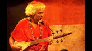 De Pal Tule De (Chere De Nouka Majhi Jabo Medina) - Paban Das Baul
