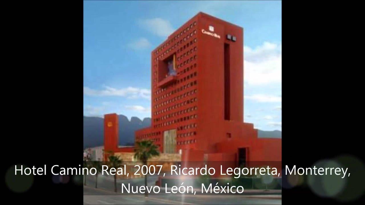 Arquitectura moderna postmoderna y tardomoderna youtube for Arquitectura moderna