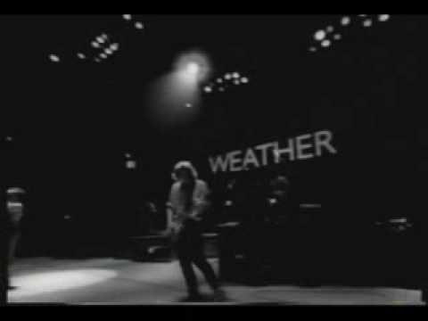 REM, Pop song 89 live 1989