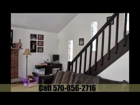 1144 Country Place Dr, Tobyhanna,PA 18466