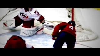 Amazing Goals, Huge Hits, And Unbelievable Saves From The NHL (HD) Vol. 2