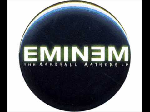 Dead & Gone (Eminem Remix) (w/ MP3)