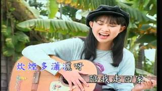 卓依婷 (Timi Zhuo) - 夏 之 旅 (Summer Travel)