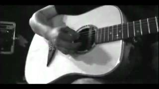 Fuego Liquido   Solo Pido   Videoclip Oficial   Musica Cristiana