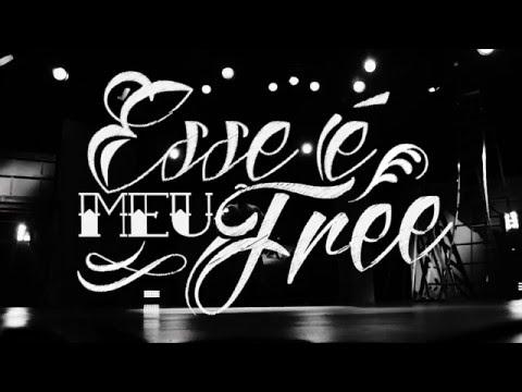 Esse É Meu Free | Cheetos (Vandals Rap)