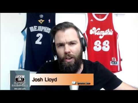Memphis Grizzlies Season Preview