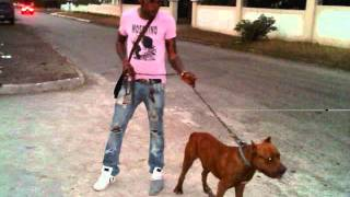 Vybz Kartel - Teacher (Lyricist Pt 2)  MAY 2011 {Adidjahiem Rec}