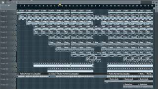 The One That Got Away (Katy Perry) Acoustic - Rock Instrumental FL Studio REMIX [FREE MP3 DOWNLOAD]